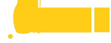 Umzugsfirma Dortmund Logo